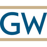 Profile for GW School of Business