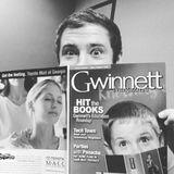 Profile for Gwinnett Magazine