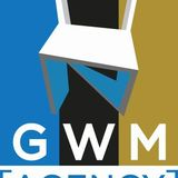 Profile for GWM Agency