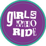 Profile for GIRLS WHO RIDE MAG