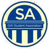 Profile for GW Student Association