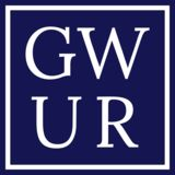 George Washington Undergraduate Review
