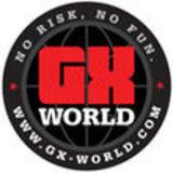 GX Magazine