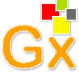 Profile for GxMedia