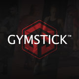 Profile for Gymstick