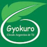 Gyokuro Círculo Argentino del Té