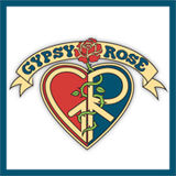 Profile for Gypsy Rose Corp