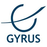 Profile for Gyrus System