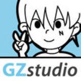 gz studio