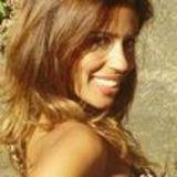 Profile for H-Sama Zuchelli
