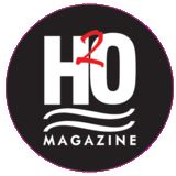 Profile for H2O MAGAZINE