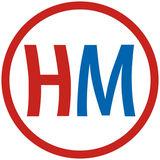 Profile for HaagMedia