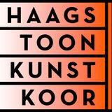 Profile for Haags Toonkunstkoor