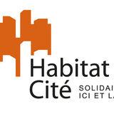 Profile for Association Habitat-Cité