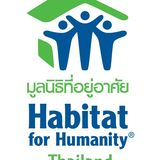 Profile for habitatforhumanitythailand