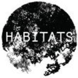 Profile for Habitats