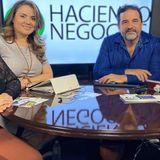 Profile for Haciendo Negocios Media - Magazine / Revista