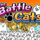 Hack Battle Cats Without Root