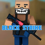 hack_block_strike_android