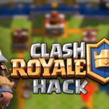 Hack_Clash_Royale_Gemas