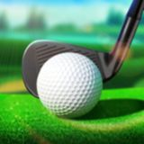 Hack Golf Rival Android