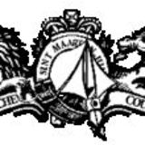 Profile for St. Maarten-Hildegard