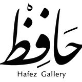 Profile for hafezgallery