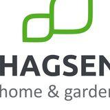 Profile for HAGSEN