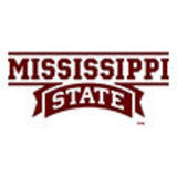 Profile for Mississippi State University Athletics