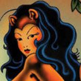 Profile for janene dunbar
