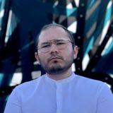 Behruz Hairullaev