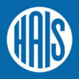 Profile for Hawaii Association of Independent Schools