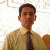 Profile for Hakeem Haji Ali Zia Ahmad Sabri