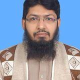 Profile for Hakim Khalid