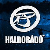 Profile for Haldorádó Team Kft.