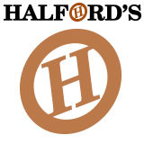 Halford S Fall Winter 2014 2015 Catalog By Halford S Issuu Nupla hammers, halder hammers, trusty cook hammers, garland hammers. halford s fall winter 2014 2015