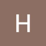Profile for Haliza Octamediana