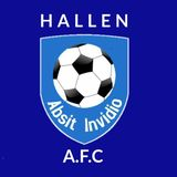 Profile for Hallenfc