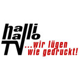 Profile for hallihallo tv