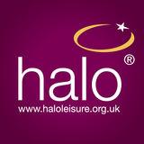 Profile for Halo Leisure