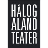 Profile for Hålogaland Teater