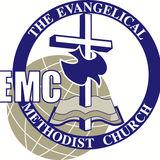 Profile for Evangelical Methodist Church