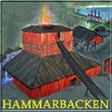 Profile for hammarbacken