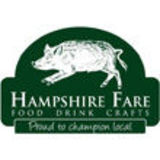 Profile for Hampshire Fare