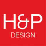 Profile for Hampson & partners