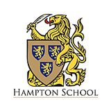 Profile for HamptonSchool