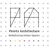 Profile for Peretz Architecture