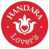 Profile for handara.jeans
