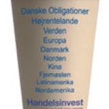 Profile for Handelsinvest