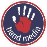 Profile for Hand Media